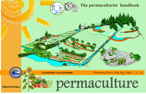 The Permaculturist Handbook