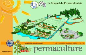 couverture livre permaculture-Francais